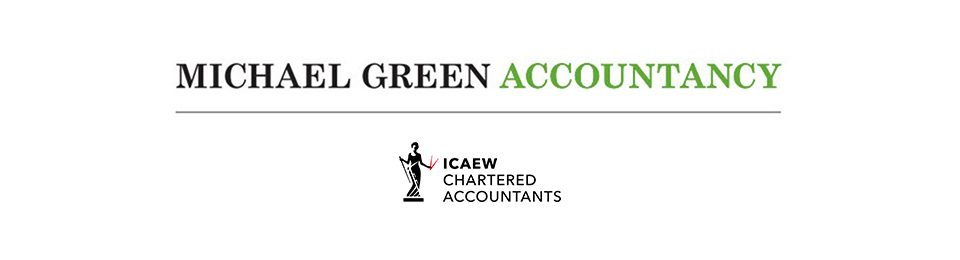 Michael Green Accountancy